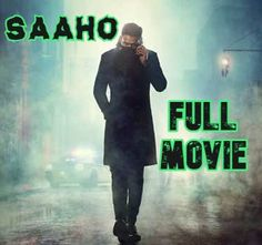Download Saaho Movie Online in  HD Print 2019 | Downloaad Saaho Movie 2019 | Saaho Movie Download in HD Print Prabhas Promovies.com.pk Hindi Movies Online, Movies To Watch Online, Movies 2019, New Movies, It Movie Cast, It Cast, Thriller Film, Watches Online, Fictional Characters