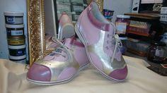 Orthopädie mal mit Pfiff/ Wien/ Snajdr Oxford Shoes, Sneakers, Women, Fashion, Chic, Tennis Sneakers, Oxford Shoe, Sneaker, Moda