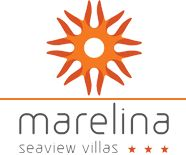 Located in the fishing village of Panormos, Marelina offers rooms with kitchenette and a sea-view balcony. It has a swimming pool and provides free Wi-Fi access in its common areas.    Drinks and refreshments are served at the hotel's sea-view bar. Marelina also features a lounge area with TV.    The picturesque town and port of Rethymno are 22 km away from the hotel. Guests can find free public parking on site.