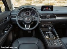 55 best Mazda CX-5 images on Pinterest | Mazda, Cars and Autos
