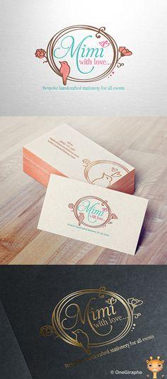 #logo #logodesign #design #behance #logopond #brandstack #logostore #graphic…