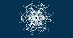 I've just created The snowflake of Holly Jaynes.  Join the snowstorm here, and make your own. http://snowflake.thebookofeveryone.com/specials/make-your-snowflake/?p=bmFtZT1SaWNoYXJkK1BlY2s%3D&imageurl=http%3A%2F%2Fsnowflake.thebookofeveryone.com%2Fspecials%2Fmake-your-snowflake%2Fflakes%2FbmFtZT1SaWNoYXJkK1BlY2s%3D_600.png