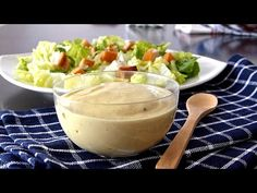 Barbacoa, Pudding, Cooking, Healthy, Ethnic Recipes, Desserts, Youtube, Food, Chutney