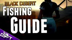New post (Black Desert Online | Fishing Guide! 10 Tips & Tricks to GET YOU RICH!) has been published on Fisher   http://fishermanshangout.com/black-desert-online-fishing-guide-10-tips-tricks-to-get-you-rich/pic.twitter.com/F4sPqQT73v