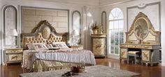 ANNE Bedroom Furniture, Home Decor, Bed Furniture, Decoration Home, Room Decor, Bedroom Sets, Interior Decorating