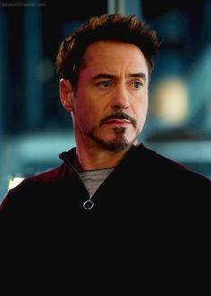 Robert Downey Jr as Tony Stark in Avengers: Age of Ultron Robert Downey Jr., Age Of Ultron, Marvel Dc, Iron Man Wallpaper, Hd Wallpaper, Wallpapers, Anthony Edwards, Iron Man Tony Stark, Marvel Tony Stark
