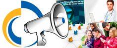Lo + Colombia Digital: salud, redes sociales y Google