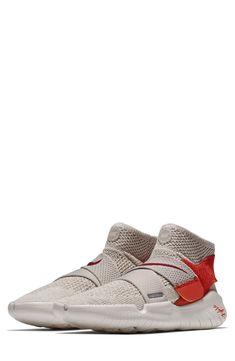 e38d048ab5df Nike Free Rn Motion 2018 Flyknit Iwd Running Shoe