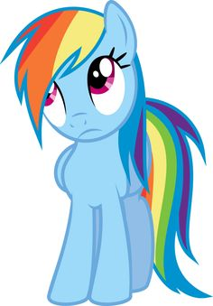 Rainbow Dash- her favorite need to remember for her gift Rainbow Dash, Love Rainbow, Hasbro My Little Pony, My Lil Pony, Unicorn Pictures, Imagenes My Little Pony, My Little Pony Drawing, Some Beautiful Pictures, Mlp Pony
