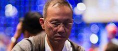 Yong e Phua fuori dagli Usa: niente super high roller per 60 mesi