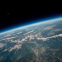 Plastikon - High Altitude by Plastikon on SoundCloud