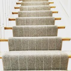 Image result for pinterest+stairs