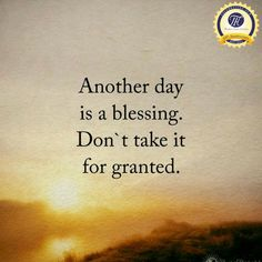 #quoteoftheday #dailyquote #inspirationalquote #ThursdayThought #morpheushuamnconsulting