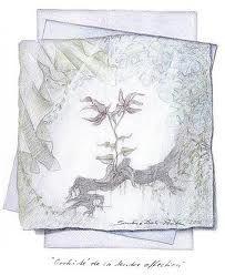 """""""Orchid of Love"""" by Sandro del Prete"""