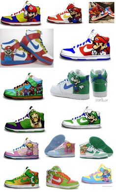 www.wholesaleinlove com 2013|new|discount|cheap|latest|mens|fashion|wholesale|designer|replica|knockoff} vans sneakers shop, free shipping aournd the world