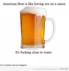 September 28 is Drink Beer Day. Do you know the difference between ale and lager? Did you know the White House makes its own beer? National Drink Beer Day, Carbs In Beer, Beer Week, American Beer, German Beer, Beverages, Drinks, Cocktails, Craft Beer