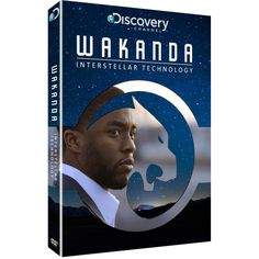 "mediavengers: ""Discovery Channel Documentary: Wakanda - Interstellar Technology Discovery Channel extrapolates a bunch of rumours and isn't far off on the premise, but things go completely wack from there, with talk of Titans, wormholes, and the. Marvel Fan Art, Marvel Dc, Good Heart, Discovery Channel, Interstellar, My Father, Comic Strips, Documentaries, Avengers"