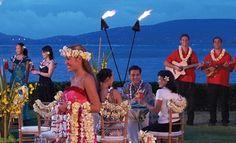 Hawaii Resorts | Kahala Hotel & Resort, Honolulu, Oahu