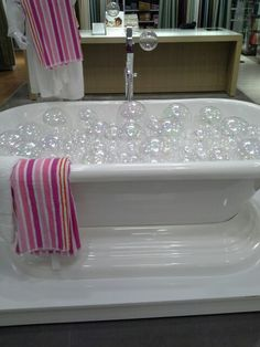 1000 images about plumbing booth on pinterest bathtubs design firms and bathroom. Black Bedroom Furniture Sets. Home Design Ideas