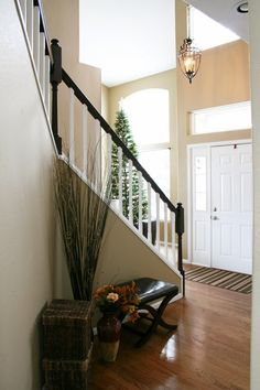 Home project quotes
