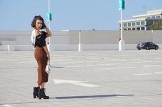 New Grunge   #floral #floralbooties #booties #pdbae #publicdesire #ootd #ootn #blog #blogger #style #styleblog #styleblogger #fashion #fashionblog #fashionblogger #losangeles #losangelesblog #la #cali
