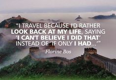 ideas quotes short travel mantra for 2019 adventure . Life Is An Adventure, Adventure Is Out There, Adventure Travel, Adventure Awaits, Now Quotes, Quotes To Live By, Life Quotes, Change Quotes, Attitude Quotes