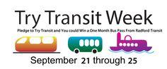 Try Transit 2015