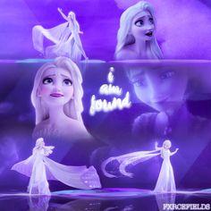 Frozen Love, Frozen Fan Art, Frozen Film, Elsa Frozen, Disney Princess Frozen, Disney Princess Pictures, Disney Pictures, Disney Sketches, Disney Drawings