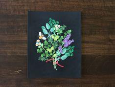 herb-Bouquet-1.jpg