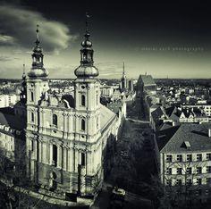Maciej Zych | www.facebook.com/MaciejZychPhotography