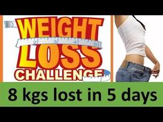 How To Alleviate Weight Loss Success : SUCCESS!! LOST 8 KGS IN 5 DAYS || NO EXERCISE NO DIET || FAST WEIGHT LOSS || INCREASE METABOLISM