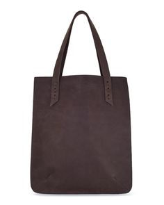 Made Tote Bag