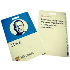 facebook employee badge google search employee badge pinterest