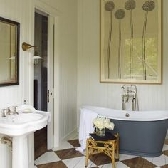BathWorks DIY Bathtub Refinishing Supplies: Tub,Tile Refinishing ...