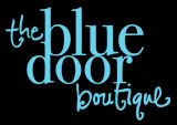 The Blue Door Boutique:  I love this site, I can find dresses that are my size!