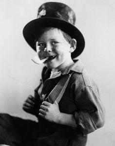 Harry Spear 1921–2006