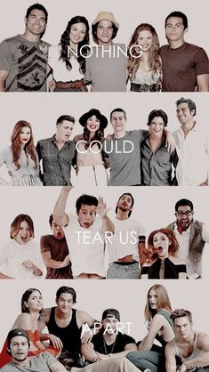 Ironically only Lydia, Scott and Stiles are left…? Teen Wolf Stiles, Teen Wolf Mtv, Teen Wolf Boys, Teen Tv, Teen Wolf Dylan, Teen Wolf Cast, Scott And Stiles, Teen Wolf Memes, Teen Wolf Quotes