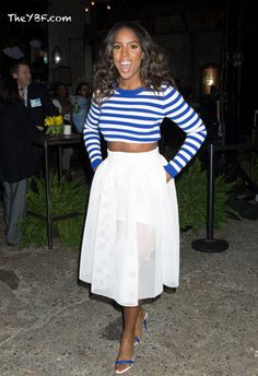 Union and gabrielle kelly rowland
