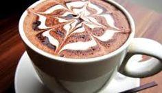 Resultado de imagen para INFOGRAFIA BEBER CAFE