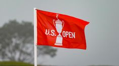 U.S. Open live coverage: How to watch the 2021 U.S. Open on Thursday