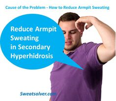 #sweating hands #hyperhidrosis #perspiration #hyperhydrosis #excessive sweating  #sweaty armpits #sweaty hands  #sweating hands #sweaty palms  #foot sweating #sweaty feet #antiperspirant #deodorant #sweat problems #I sweat #very sweaty betty #sweat #sweating #stop excessive sweating