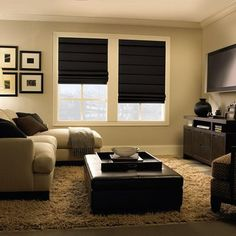7 Best Room Darkening Shades Images Blinds Room Darkening Shades