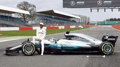 [Euronews]: Formula 1: Η Mercedes παρουσίασε μονοθέσιο αλλά και...Μπότας | http://www.multi-news.gr/euronews-formula-1-mercedes-parousiase-monothesio-alla-ke-mpotas/?utm_source=PN&utm_medium=multi-news.gr&utm_campaign=Socializr-multi-news