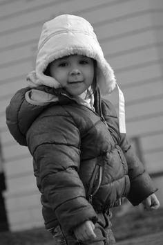 my love Winter Jackets, My Love, Fashion, Moda, Winter Vest Outfits, La Mode, Fasion, Fashion Models, Trendy Fashion