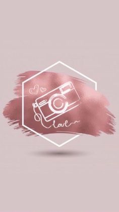 1 million+ Stunning Free Images to Use Anywhere Instagram Logo, Instagram Design, Pink Instagram, Free Instagram, Instagram Feed, Instagram Story, Cute Wallpaper Backgrounds, Cute Wallpapers, Emoji Wallpaper