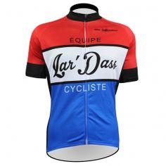e2601d5aa 2014-2015 LOTTO SOUDAL Short Sleeve Jersey German Champion