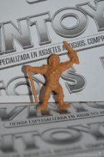 Figura . Premium Skeletor - MOTU Masters Universo - Chicles Pastelitos - Años 80 - Vintoys