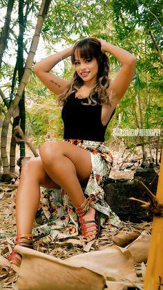 O maior de todos os bens é a beleza da mulher. #FriedrichSchiller  #EnsaioSensual #Photograph #Sexy  #CrisGarciaFotografia #TutuEvan #Linda #mulher