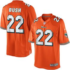 15155330 17 Great Miami Dolphins Jerseys images | Miami Dolphins, Nike nfl ...