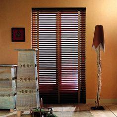 Store Venitien, Decoration, Blinds, Curtains, Home Decor, Ideas, Home, Indoor Window Shutters, Pelmet Box